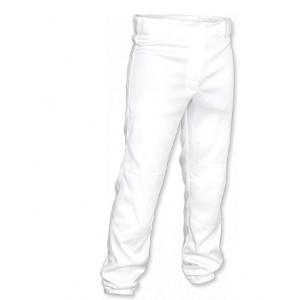 Dětské baseballové kalhoty